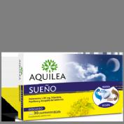 Aquilea Sueño (1.95 mg x 30 comprimidos)
