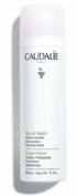 Caudalie Agua de Uva (200 ml)