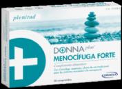 DONNAplus Menocífuga Forte (30 cápsulas)