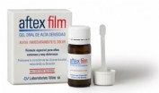 Aftex Film (10 ml)