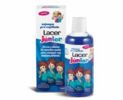 LACER ENJUAGUE PRECEPILLADO 500ML