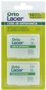lote lacer cera ortodoncia