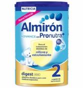 Almirón 2 AR (800 g)