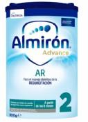 Almirón Advance AR 2 (800 g)
