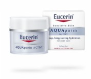 Aquaporin Active Pieles Secas   50ml