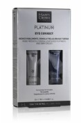 Martiderm Platinum Eye Correct Day & Night (2 ud x 10 ml)