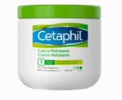 Cetaphil® Crema hidratante 453g