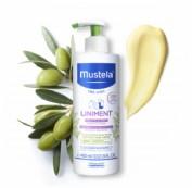 Mustela Linimiento (400 ml)