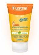 Mustela Leche Solar Muy Alta Protección SPF 50+ (100ml)