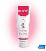 Mustela Crema Prevención Estrías (250 ml)