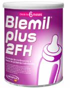 BLEMIL PLUS 2 FH (400 g)