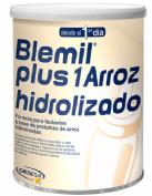 BLEMIL PLUS 1 ARROZ (400 g)