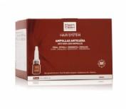 Martiderm Hair System Ampollas Anticaída (28 ampollas)