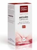 Martiderm Hair System Anticaida (60 cápsulas)