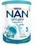NAN 3 PREPARADO LACTEO INFANTIL (800 G)