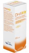 DhaVit (30 ml)