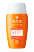 Rilastil Sun System Baby Confort SPF50+ (50ml)