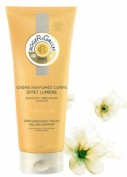 crema corporal sublime or 200 ml