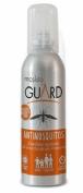 moskito guard antimosquitos 75ml
