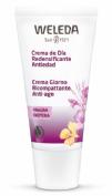 Weleda Crema de Día Redensificante de Onagra (30  ml)
