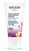 Weleda Crema de Noche Redensificante de Onagra (30  ml)