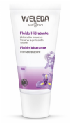 Weleda Fluido Hidratante de Iris (30 ml)