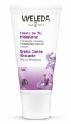 Weleda Crema de Día Hidratante de Iris (30 ml)