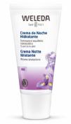 Weleda Crema de Noche Hidratante de Iris (30 ml)