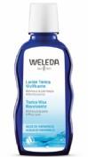 Weleda Loción Tónica Vivificante (100 ml)
