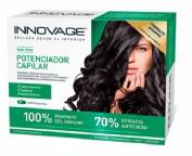 Innovage Potenciador Capilar Mujer (30 comprimidos x 2 ud)