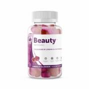 Saludbox Beauty (50 gominolas funcionales)
