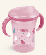 NUK Trainer Cup Easy Learning