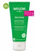 Weleda Skin Food (30 ml)