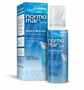 Normomar Spray Agua Marina (100 ml)