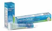 Normomar Salina Hidratante Gel (20 ml)