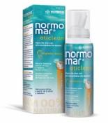 Normomar Oticlean para la higiene del Oído (100 ml)