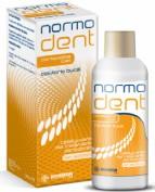 NormoDent Clorhexidina 0,12% Colutorio (500 ml)
