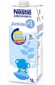 Nestlé Junior Crecimiento 1+ Original a partir de 1 año (1 L)