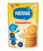 Nestlé Galletas Junior Pequegalletas (180 g)
