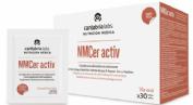 NMCer activ (30sobres+30perlas) fresa