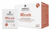 NMCer activ (30sobres+30perlas) vainilla