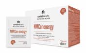 NMCer  energy (30 sobres+30 perlas)vainilla