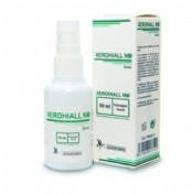 Xerohiall NM Spray (50 ml)