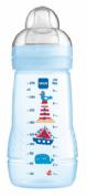 MAM Biberón Baby Bottle Easy Active +2 m 270 ml