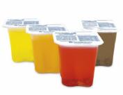 Aguagel NM Sabor Limón (24 vasos x 100 g)