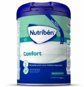Nutribén Confort (800 g)