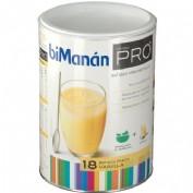 BiManán PRO Eco Vainilla (540 g - 18 raciones de 30 g)