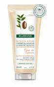 Klorane Crema de ducha Fleur de Cupuaçu (400 ml)