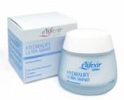 E´lifexir Dermo Hidralift Ultra Smart Crema de Día piel normal-mixta (50 ml)