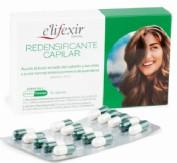 E´lifexir Esenciall Redensificante Capilar (30 cápsulas)